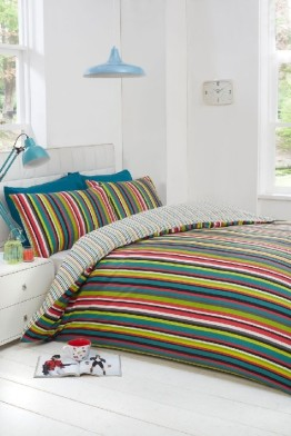 jasper_stripe_multi_quilt_set