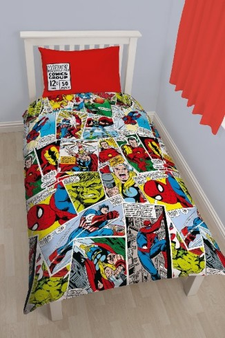marvel_comics_justice_quilt_set