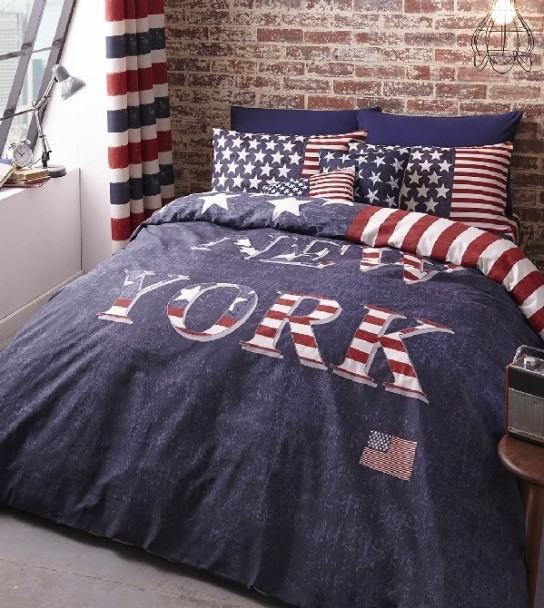 new_york_quilt_set