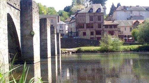 le-pont-saint-etienne