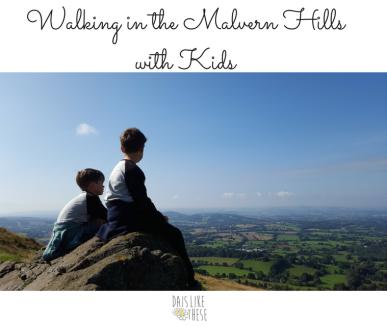 walking-in-the-malvern-hills-with-kids-2
